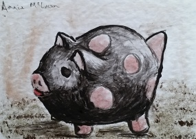 The-Little-Black-Pig---phon